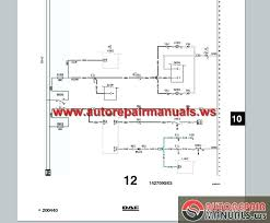 Ih Truck Wiring Diagram   Product Wiring Diagrams • moreover Ih Truck Wiring Diagram   WIRE Center • additionally 9100i International Truck Wiring Diagram   Wiring Diagram • moreover International Body  Chassis Wiring Diagrams and Info together with International Trucks Wiring Diagram   WIRE Center • further Ih Truck Wiring Diagram   Electrical Work Wiring Diagram • furthermore 9100i international truck fuse box diagram – easela club together with Chevy Wiring Diagrams   Wiring Diagram together with 2008 2010 International Truck Circuit Wiring Diagram Manual also  moreover Regular International Truck Wiring Diagram Manual Lovely. on international truck wiring diagram manual