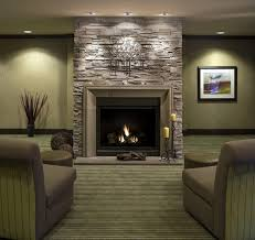 Interior Fair Image Of Living Room Decoration Using Grey Sage