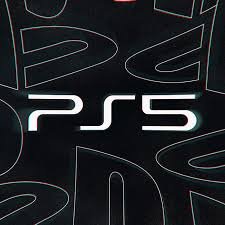 first PS5 game reveal could be June 3rd ...