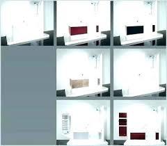 shower tile backer board best for walls drywall
