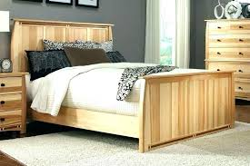 american signature furniture bedroom sets – pastichedesign.co
