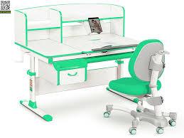 <b>Комплект мебели</b> Mealux EVO-50 (<b>столик</b> + кресло + полка ...