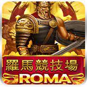ROMA เกมสล็อตออนไลน์ - Home | Facebook