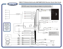 wiring diagram for jvc car stereo solidfonts mitsubishi mirage car stereo wiring diagram images