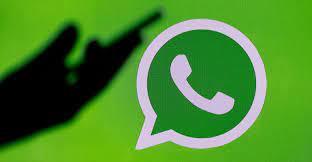 Ärgerlicher Fehler in der WhatsApp-Sicherheit entdeckt – WikiTechNews