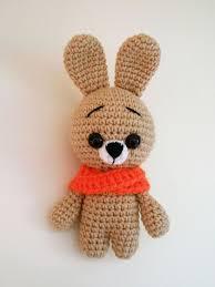 Crochet Animal Patterns Free Best Decorating Ideas