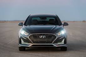2018 hyundai sonata facelift. interesting facelift 2018 sonata inside hyundai sonata facelift