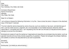 Free Business Letter Samples Business Letter Credit Card Declined Best Of Business Credit