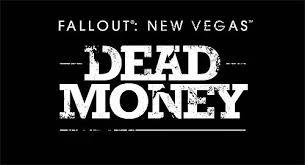 Fallout New Vegas Dead Money Vending Machine Codes Adorable Fallout New Vegas Dead Money Review Just Push Start