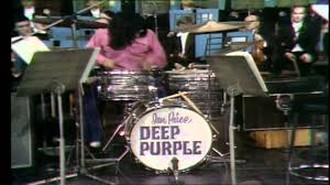 <b>Deep Purple</b> [<b>Concerto</b> For Group And Orchestra 1969] - Third ...
