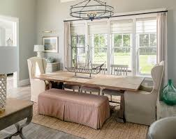 English Dining Room Furniture Exterior New Inspiration
