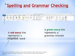 Microsoft Word Lessons For High School Barca Fontanacountryinn Com