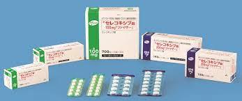 ファイザー 製薬