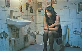 8 queer women films to watch in 2014 indiewire 8 queer women films to watch in 2014