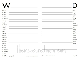 Free-printable-spelling-worksheet-5-best-images-of-blank ...