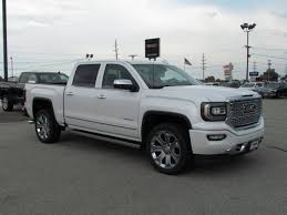 2018 gmc pickup pictures. modren pictures 2018 gmc sierra 1500  coffman truck sales and gmc pickup pictures