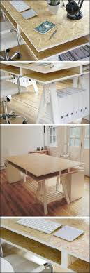 cheap furniture ideas. Full Size Of Furniture:cheap Desks Beautiful Bedroom Ideas Cheap Beds For Kids Awesome Media Furniture