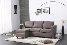 contemporary living room couches. Living Room, Gray Fabric L Sofa Sets For Room Couches With Chaise Contemporary