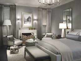 Silver Bedrooms Bedroom Designs With White Furniture
