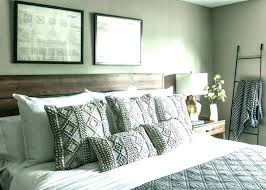 bedroom ideas master bedrooms by bedding gatherings decorating mens fixer upper episode