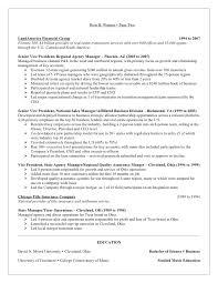 Az Resume Writing Service