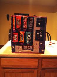 How To Make A Vending Machine Out Of A Shoebox Impressive 48 Best Holidays Valentine's Day Images On Pinterest Valentines