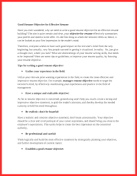 Cover Letters For Resume Examples artist cover letter good resume format 61