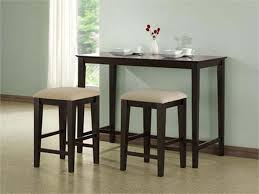 furniture for small dining room. dining tables small table sets space saving and chairs rectangle wooden with furniture for room