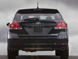 New 2013 Toyota Venza for Sale in Huntington Beach CA - Beach Blvd ...