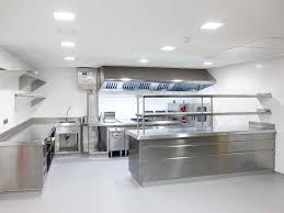 Industrial Kitchens industrial kitchen equipment 4011 by guidejewelry.us