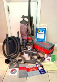 kirby carpet cleaner. Kirby Vacuum Carpet Cleaner Attachments Shampooer