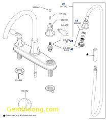 best pfister kitchen faucets beautiful pfister bathroom faucet cartridge replacement flog than modern