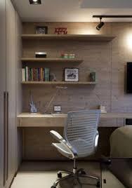 office room decoration. Juliana Pippi, Arquitetura, Decoração, Projetos De Arquitetura Em Florianopolis. Interiores Office Room Decoration