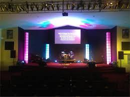 church lighting ideas. Noid-2013-05-09_13.53.52 Church Lighting Ideas