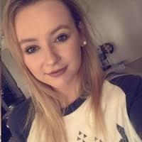 Isabelle Smith - Social Media Manager - RDA Brakes | LinkedIn