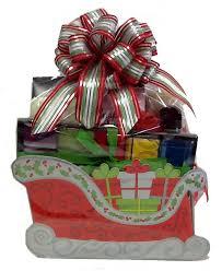 fruit food gift baskets naples marco island florida
