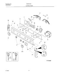john deere 650 wiring diagram stylesync me john deere 650 wiring diagram download wiring diagrams john deere 650 110 manual bright diagram