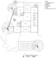 office layout tool. Ways To House Plan Interior Design Machines Equipment Element Office Layout Tool U