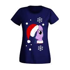 Little Pony Shirt Design