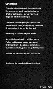mirror sylvia plath theme fresh essays one life sylvia plath at the smithsonian national portrait best ideas about mirror sylvia plath mirror by best ideas about mirror sylvia plath mirror