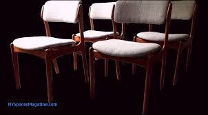 dining chairs contemporary dining room chair upholstery fabric new how to recover chair cushion beautiful
