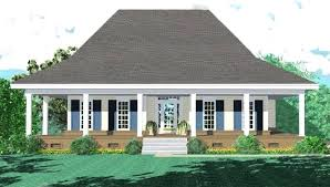 cottage house plans with porch house plans walkout basement wrap around porch wrap around porch house cottage house plans