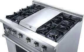 thor appliance package. Brilliant Package Thor Kitchen Appliance Package Packages And Thor Appliance Package S
