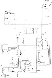 john deere 4020 wiring diagram in addition john deere 345 kawasaki john deere 4020 wiring diagram in addition john deere 345 kawasaki john deere 4020 wiring diagram