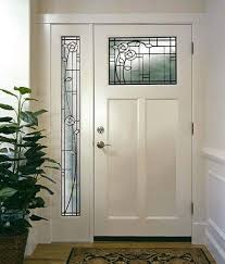 shaker front door306 best front entry doors images on Pinterest  Entry doors