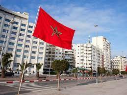 """وكالة أنباء الإمارات - المغرب يسجل 3940 إصابة جديدة بـ """"كورونا"""" و 12 حالة  وفاة • 21 يوليو, 2021"""