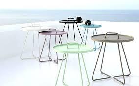 fantastic metal outdoor side table outdoor side table gorgeous metal outdoor end tables outdoor patio end fantastic metal outdoor side table