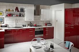 red high gloss furniture. Raffello High Gloss Red Slab Furniture S