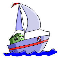 cartoon images of boats. Wonderful Images Cartoon Boat  Clipart Library Throughout Images Of Boats L