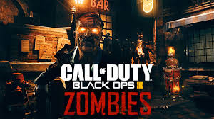 Black ops cold war wallpaper on our site. Call Of Duty Black Ops 3 Zombies Wallpapers Top Free Call Of Duty Black Ops 3 Zombies Backgrounds Wallpaperaccess